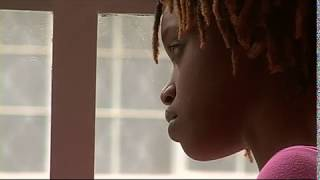 EXTRACTS OF ME - Kenyan Short Films