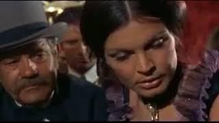 Film Western Complet En Francais western film ●●● Sabata - FR