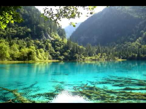 RELAXATION AND MEDITATION MUSIC FOR STRESS RELIEF HEALING YOGA EXERCISE 7