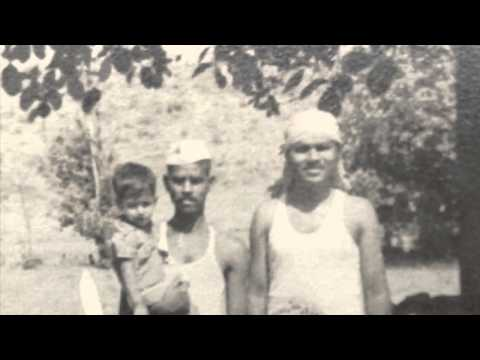 Life Of Shankar Gangaram Chavan video