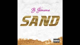 B. SIMONE - SAND ( NO LIMIT REMIX)