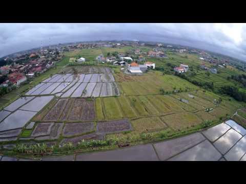 download lagu Bali Bird Eye View  - Neigborhood gratis