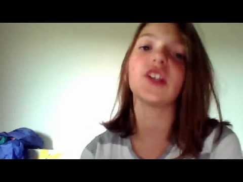 vidéo pour un gros salop