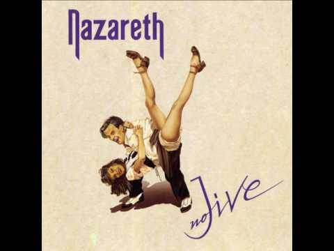 Nazareth - Cry Wolf