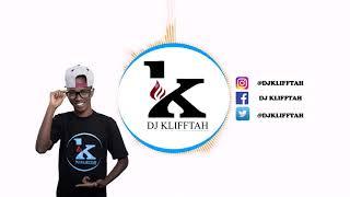 GOSPEL KIKUYU MIX -  DJ KLIFFTAH x DEEJAY SEAN KE