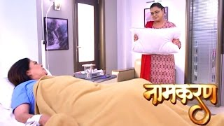 Naamkaran -19th May  2017 | Latest Upcoming Twist | Star Plus Namkaran News 2017 |