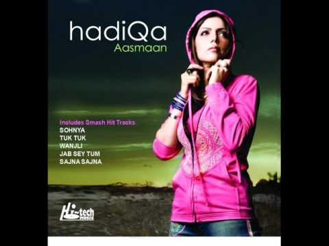 Sajna Sajna By Hadiqa Kiani Uploaded By Www Mastmp3 110mb Com video