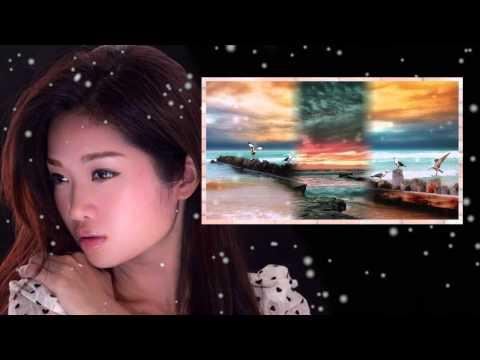 海峡  映像制作にゃんパパ(^・^)♫ & cover11lovec