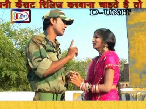 Na Ja Foji Ho Haryanvi Hit Top Best Popular Sad Song 2011 By...