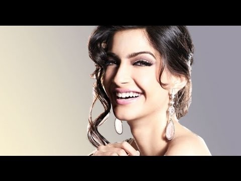 Watch Will 'Raanjhanaa' Mark Sonam Kapoor's Comeback?