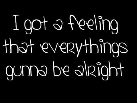 Sean Kingston Sleep All Day Party All Night Lyrics