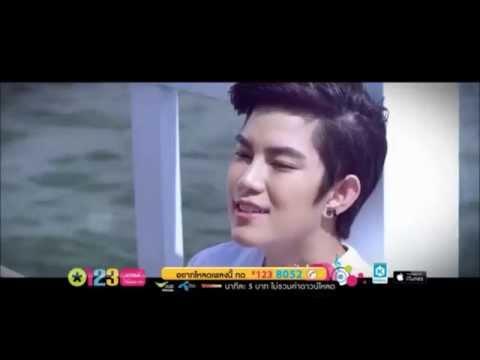 MV Love Again-Tina Jittaleela [Thai&Spanish sub]