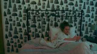 'I LOVE YOU' - A Domestic Violence Short Film