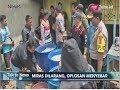 Korban Tewas Tembus 23 Orang Akibat Miras Oplosan di Cicalengka Part 02 - Talk To iNews 09/04 MP3