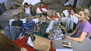 Vídeo 99 de Temas de Tv