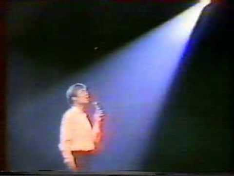 John Denver - Shanghai Breezes