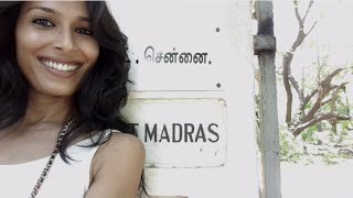 Vada Chennai - The Madras Song