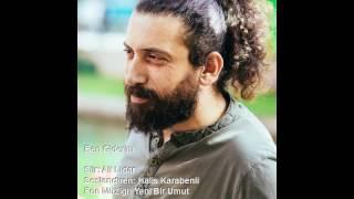 Ali Lidar - Ben Giderim