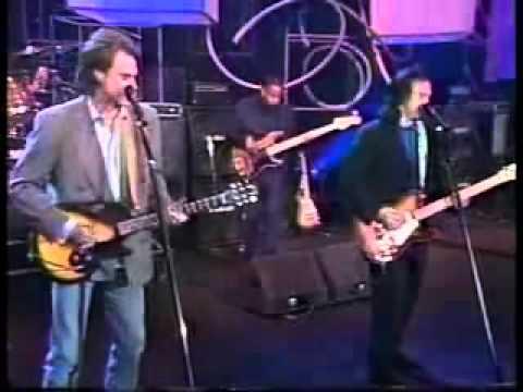 Kinks - Hatred