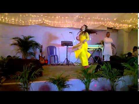 'Chittiyaan Kalaiyaan' VIDEO SONG   Roy   Meet Bros Anjjan, Kanika Kapoor   T-SERIES