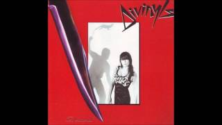 Watch Divinyls Fighting video