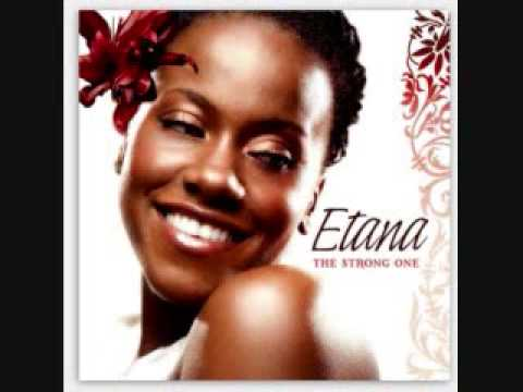 Chords for Etana People Talk Lyrics - chordu.com