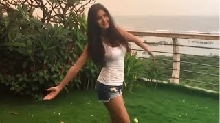 Katrina Kaif House Inside Video