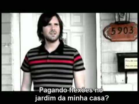 Jon Lajoie - I Dont Understand