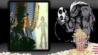 The Ritual of Death Trailer