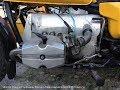 Особенности конструкции двигателя мотоцикла ИМЗ М 73 mp3