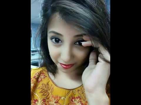 Valobashar Bangladesh Episode - 119 (03-09-15) Fatema