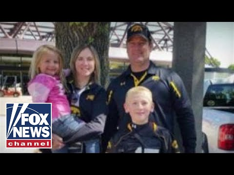 Iowa Family Missing In Mexico Found Dead
