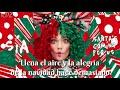 Sia - Santa's Coming For Us (Subtitulada español) MP3