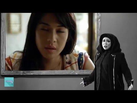 OST. Ada Apa Dengan Cinta 2 ? | Ratusan Purnama - Melly Goeslaw feat Marthino Lio