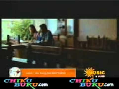 Vinnaithaandi Varuvaayaa   Mannipaaya   Indianwap Mobi video