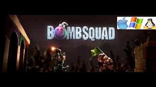 Descargar BombSquad 1.4.94 PC Windows/Mac/Linux