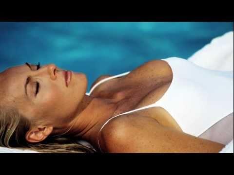 Will tanning beds cause cancer? Dermatologist in Augusta, Martinez, Evans Georgia