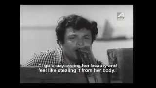 Aha Mori Mori Chalite Chalite-Movie- Bon Palashir Padabali