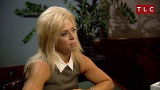 The Long Island Medium is Back