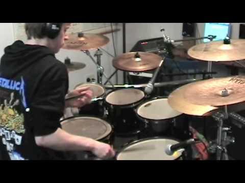 Avenged Sevenfold drummer's death 'inconclusive'