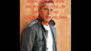 Watch Claudio Baglioni Questo Piccolo Grande Amore video