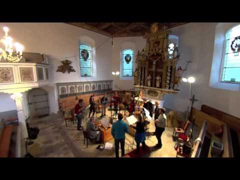 Francesco Cavalli - Missa pro defunctis