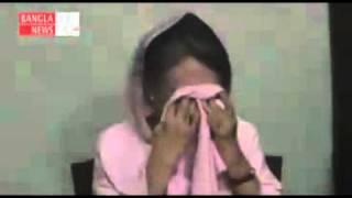 Khaleda Zia Brifing