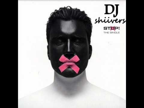 Dj Shiivers & Dj jkb ( original mix ) '-' Prod Joseph Trumpledor & Jakob trumpeldor ✔