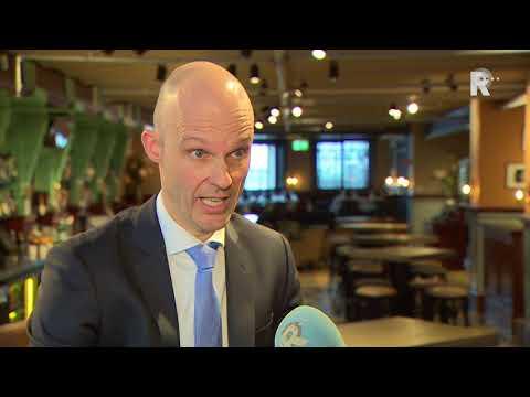 Lange versie interview PVV-lijsttrekker Maurice Meeuwissen