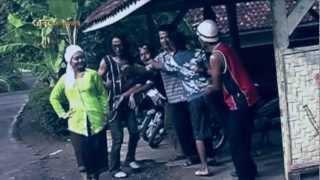 Download Lagu D'BOZEG Ben Edun - EUCEU (official video) Gratis STAFABAND