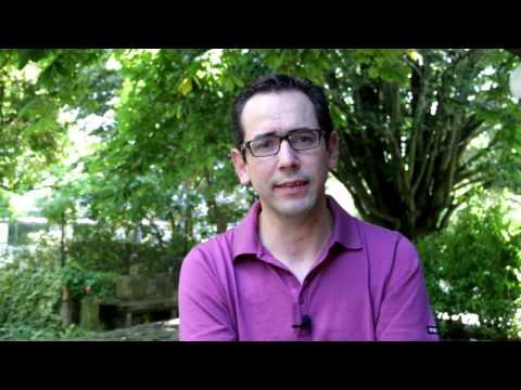 Miguel Ângelo - GEPE do Creu-IL Porto