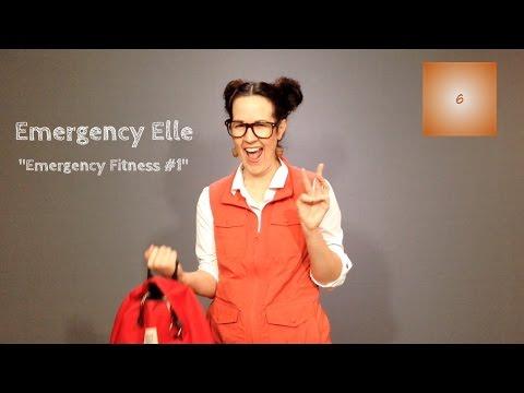 Emergency Elle: