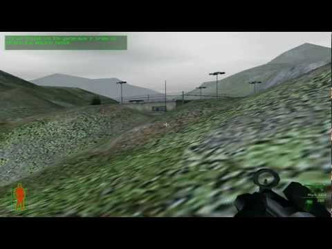 Project Igi 1 - Mission 5 - Get Priboi video