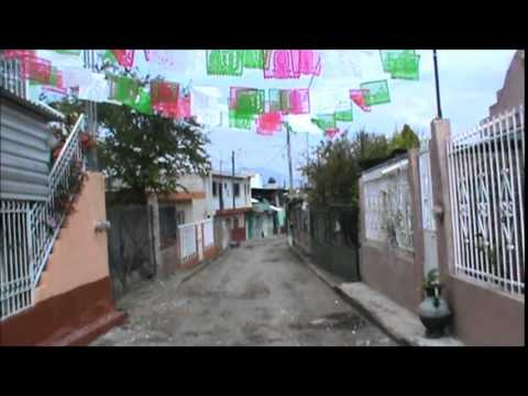 Rancho el ojo de agua zamora michoacan 2014